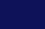 Valerie Larson-Howard Logo